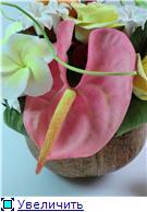 Цветы ручной работы из полимерной глины - Страница 3 Cac6097fa1fft