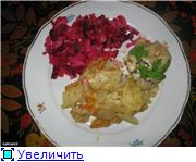 Рыба на овощной подушке E31f750cc53bt