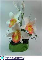 Цветы ручной работы из полимерной глины - Страница 4 F30a888ca5d6t