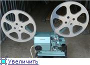 Кинопроекционные аппараты. E224a92615c2t