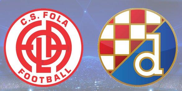 Лига чемпионов УЕФА - 2013/2014 15fbdf444a01