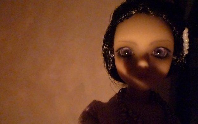 Enifer: Little Jane (J-doll) D0d44be5e6fc