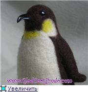 Кузина Ольга (Оляша) 6d05af87f398t