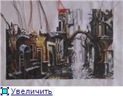 Совместный процесс - Городские зарисовки... - Страница 4 Fd182d99ce2ft