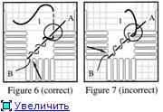 Хардангер.Урок 10 32e42c2553fet