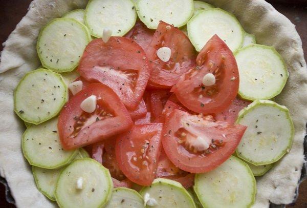 Овощные блюда Fbef8a1942c7