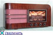 """Радиоприемники """"Салют"""". 86a8b8a622bdt"""