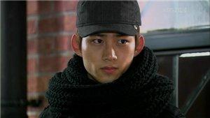 Сериалы корейские - 4 - Страница 9 7c6d34ee24bet