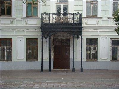 Путешествие из России в Казахстан 2192bfe8191a