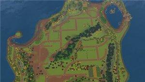 Карты районов, города - Страница 5 4f52826e9d36