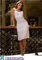 свадебные платья и аксесуары к ним 927cfc87c40et