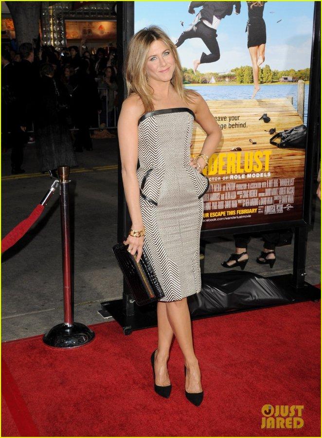 Jennifer Aniston - Страница 5 9d2f19b1cdb1