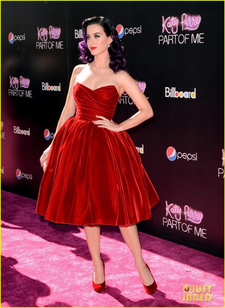 Katy Perry | Кэтти Перри - Страница 6 07ba9e92384e