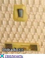 Радиола Факел (Факел-М). 2e5c938e46a3t