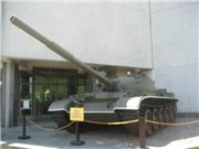 Military museums that I have been visited... 154e87a79af9t