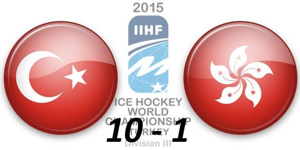 Чемпионат мира по хоккею 2015 590c7b70ae25