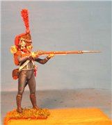 VID soldiers - Napoleonic french army sets Ed82e971187ft
