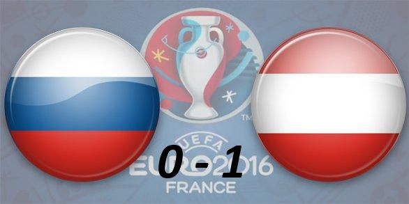 Чемпионат Европы по футболу 2016 99772528deb1