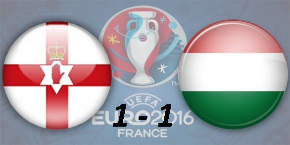 Чемпионат Европы по футболу 2016 B0eb6df60e32