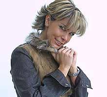 Сабин Муссье/Sabine Moussier - Страница 2 Fdb3815a31a0