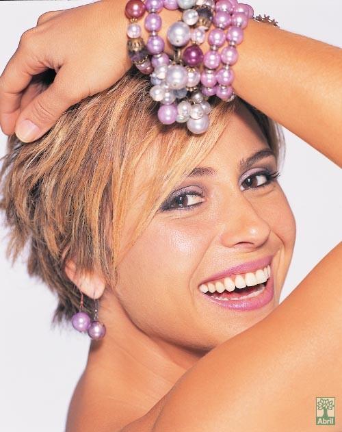 Джованна Антонелли/Giovanna Antonelli 63277df220f8