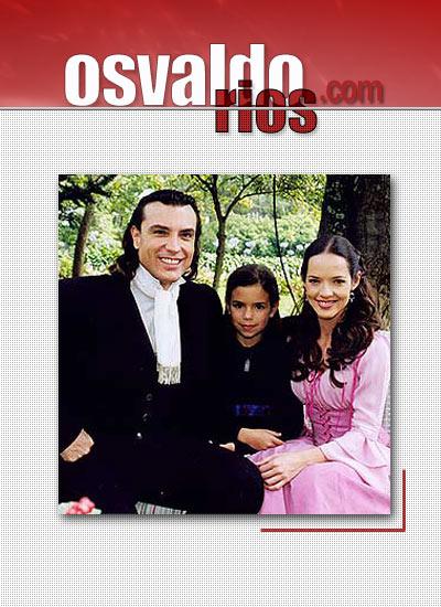 Освальдо Риос/Osvaldo Rios  - Страница 2 Ab3d4df6146b