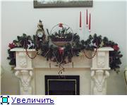 """Конкурс """" Новогодние игрушки, свечи и хлопушки... """" E1c82f0c1a24t"""