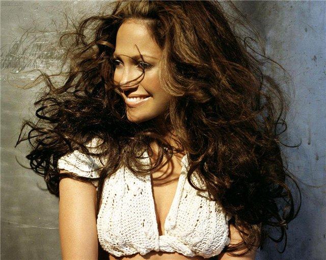 Дженнифер Лопес/Jennifer Lopez 9d1a031a7a8e