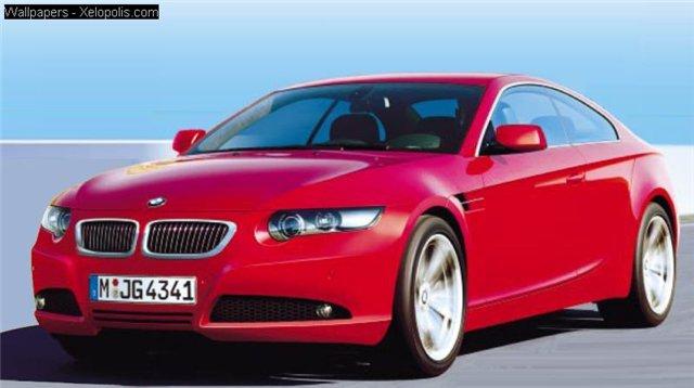 BMW PICTURES 0c0fceda1d41