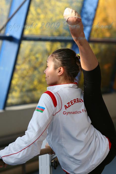 Aliya Garaeva - Page 4 6621ae3a3352