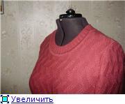 Работы от Марины Александровны 5c51dfb717f5t