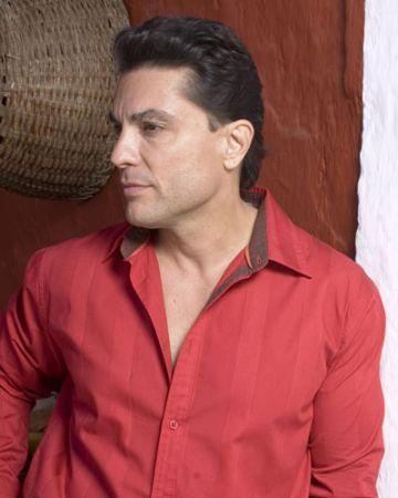Освальдо Риос/Osvaldo Rios  - Страница 3 D3e0033276b9