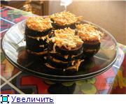 О еде, про еду, ода еде!))) - Страница 3 D88735f28a26t