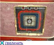 """Радиоприемники серии """"Рекорд"""". A76c9793d04et"""
