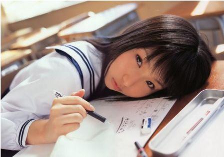 Интересные факты о Японии E6bdf06a3361