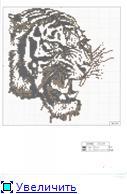 Схемы вышивки - Страница 2 5aff04ec69aat