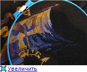 Процессы от igolochki - Страница 3 D4eac9d69a98t
