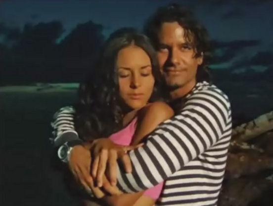 Море любви / Mar de amor 67ccc374ff1b