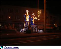 Villes Belges en images / Города Бельгии - Страница 2 50509a45cb9ct