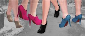 Обувь (женская) - Страница 4 44e9310337a6t