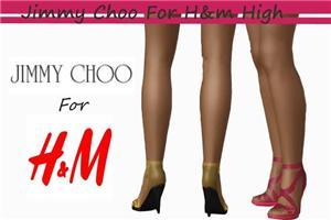 Обувь (женская) - Страница 3 B19517019c4ct