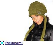 - Шапка-шапки-шапочки - Страница 14 Ce56e0a9cc4bt