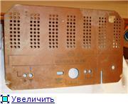Банк данных, или как выглядят задние стенки, отечественные.  7923b4fc9c64t