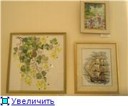 "выставка ""Клинская мастерица"" 93353a9648bct"