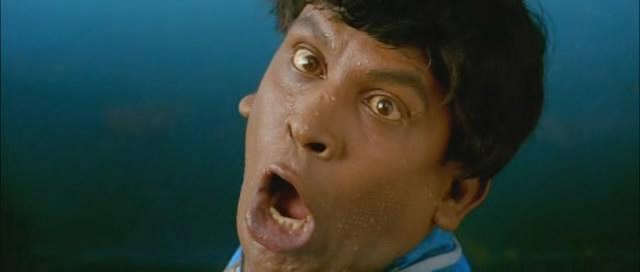 Тамильский жулик / Pokkiri (2006) 4ff710322a04