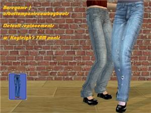 Одежда - Страница 5 7a3c86de5f96