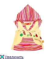 Модели детской одежды из трикотажа 02d529db4256t