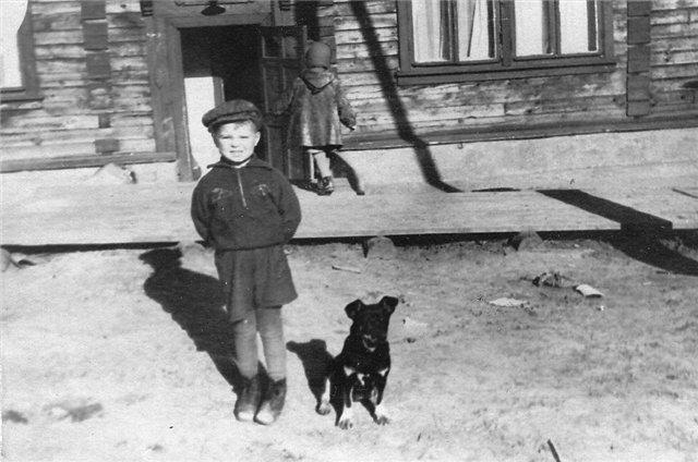Советская Гавань, фотографии. 0a1dfd834df8
