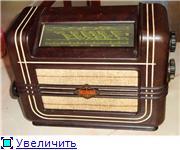 Радиоприемник EAK Super 65/50 UKW. 3f7057704285t
