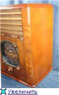 The Radio Attic - коллекции американских любителей радио. E00a8954983et